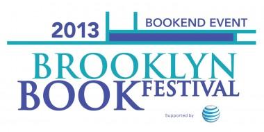 BBF13_BookendEventTag