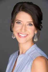 Vanessa Manko (c) Beowulf Sheehan
