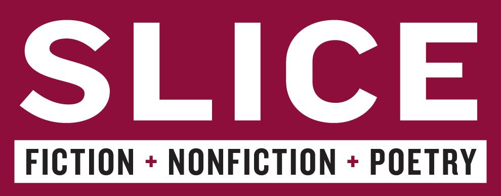Slice Magazine's Writers on Tap