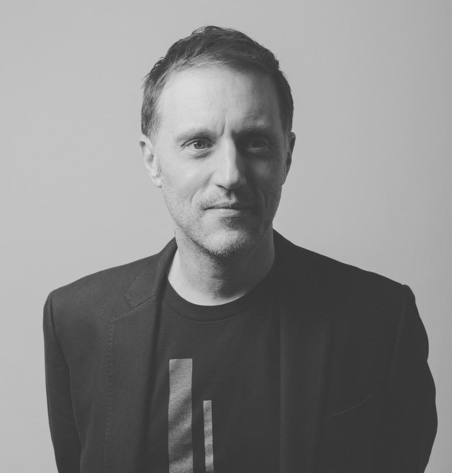 Peter_Mendelsund-AP.r3