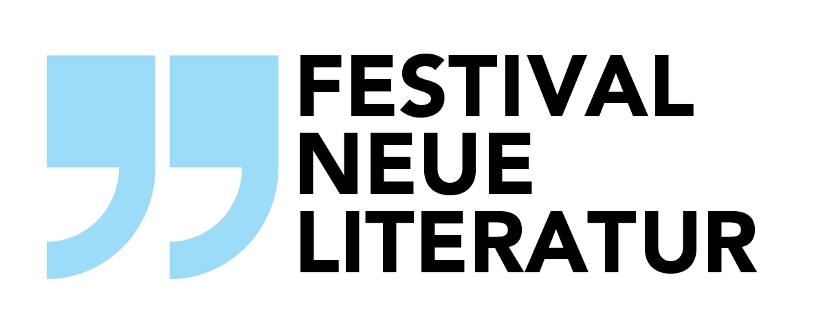 Festival Neue Literatur presents The Lives of Others: Stories from Outside Our Bubble — featuring Fatma Aydemir, Robert Prosser, Ursula Fricker, Atticus Lish, moderated by Karen Phillips/Words Without Borders