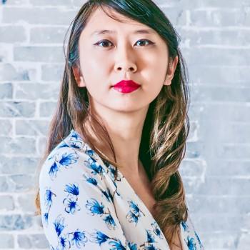 Mao, Sally Wen (Jilian)