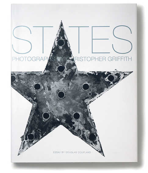STATEScover_sq