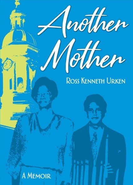 Book Launch: Another Mother by Ross Kenneth Urken