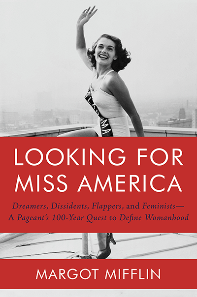 LOOKING-FOR-MISS-AMERICA_sm