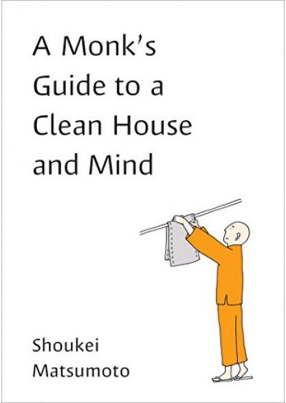 Monks Guide