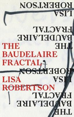 the baudealaire fractal
