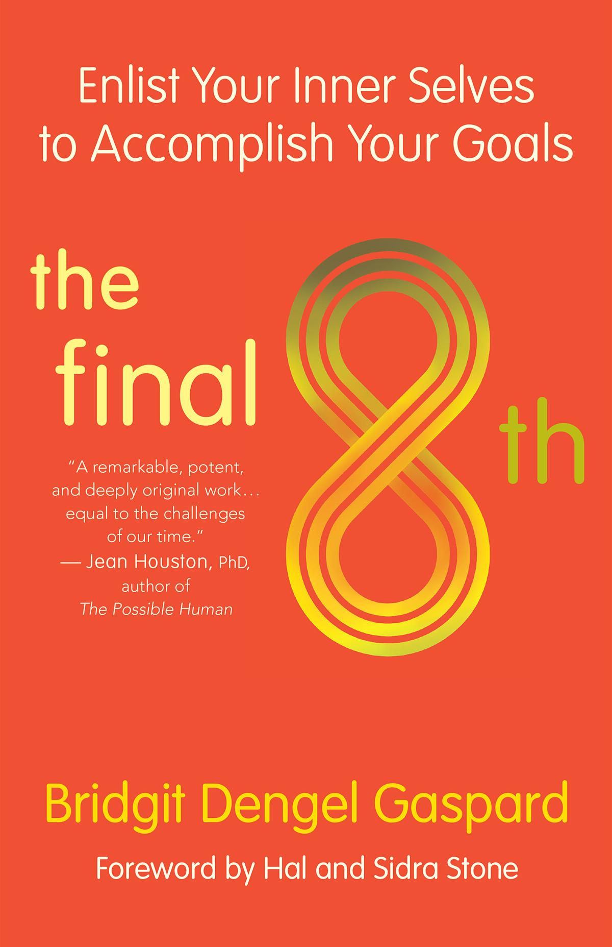 Final8th_mechanical_cvr.indd
