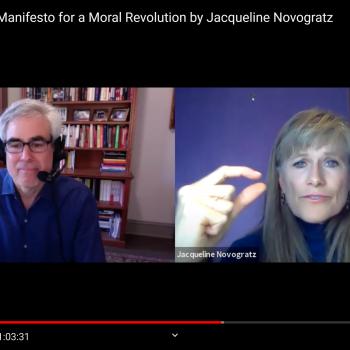 manifesto of a moral revolution 3