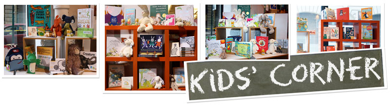 Kids_section-2