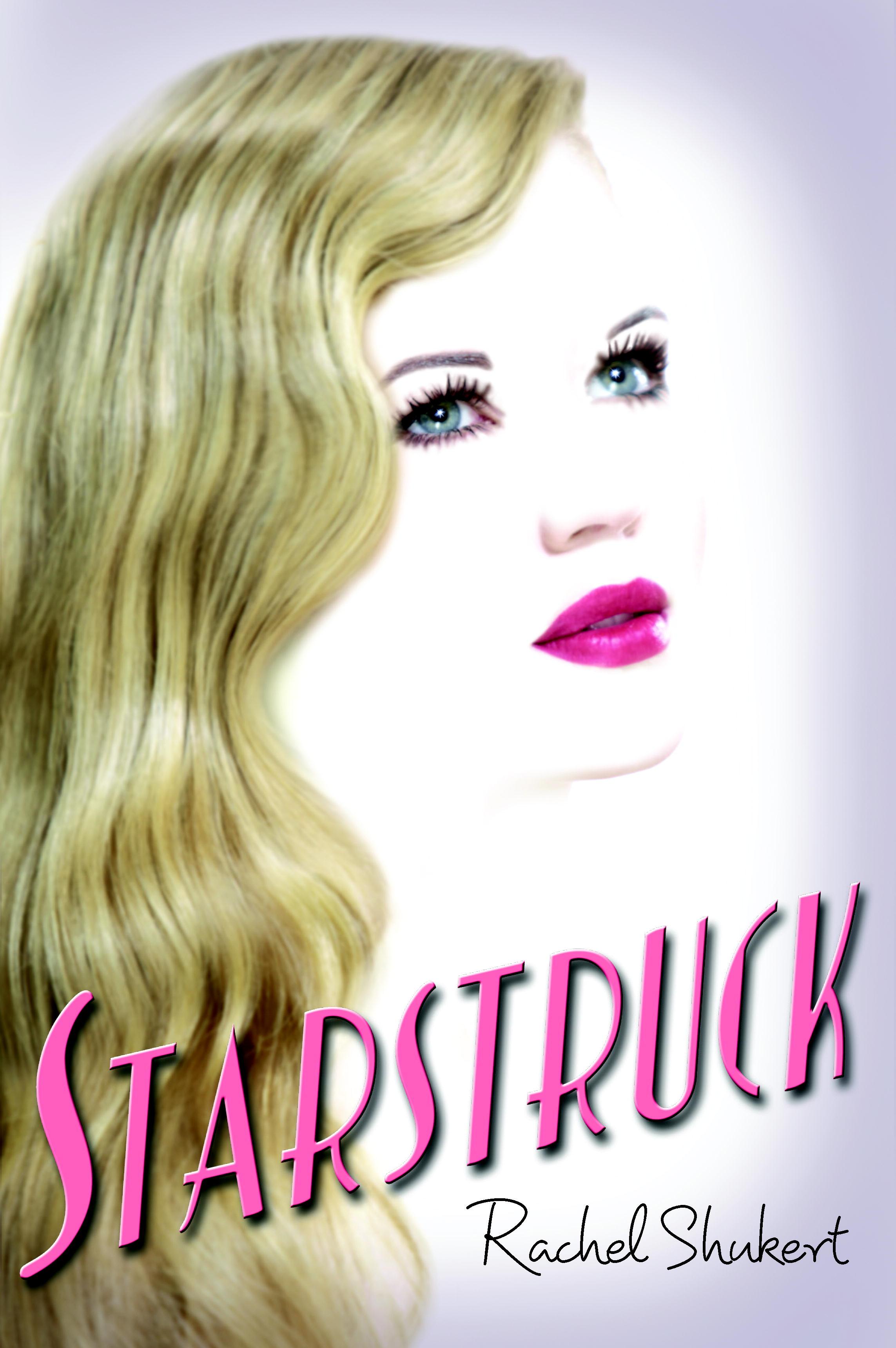 Book Launch: Starstruck by Rachel Shukert