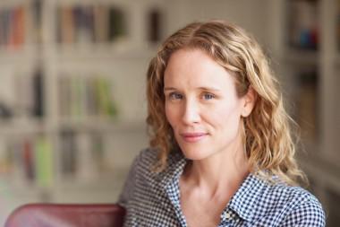 Elliott Holt (c) Rebecca Zeller
