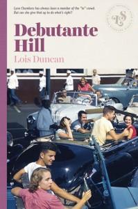 cover-ls001-debutantehill-682x1024