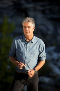 Bourdain_ please credit CNN copy