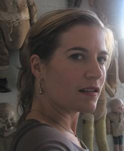 SophieBlackall