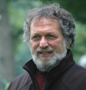 presenter) Peter Stein