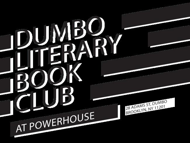 DUMBOLITCLUB_logo_header