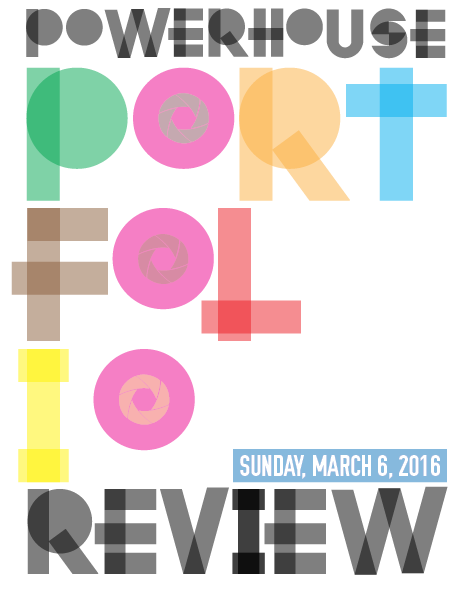 12th Annual powerHouse Portfolio Review
