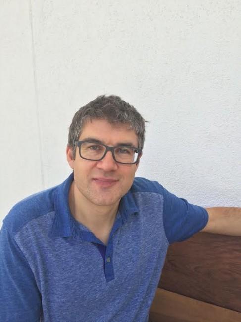 Simon Reynolds author img