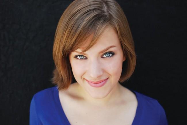 Anna Drezen author img