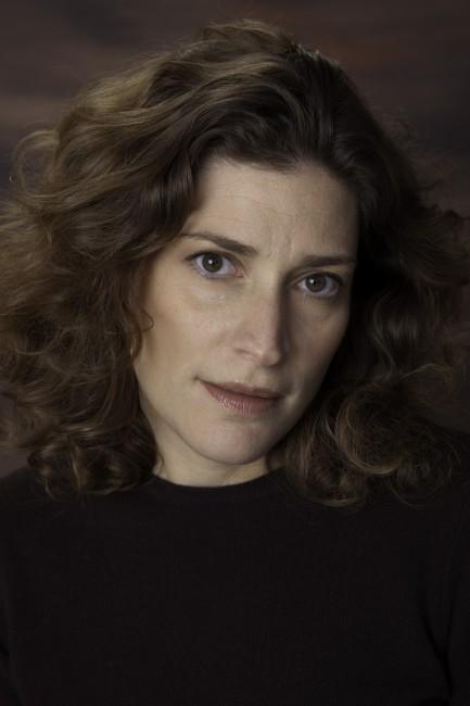 Jennifer Steinhauer author photo (c) Bill Pierce