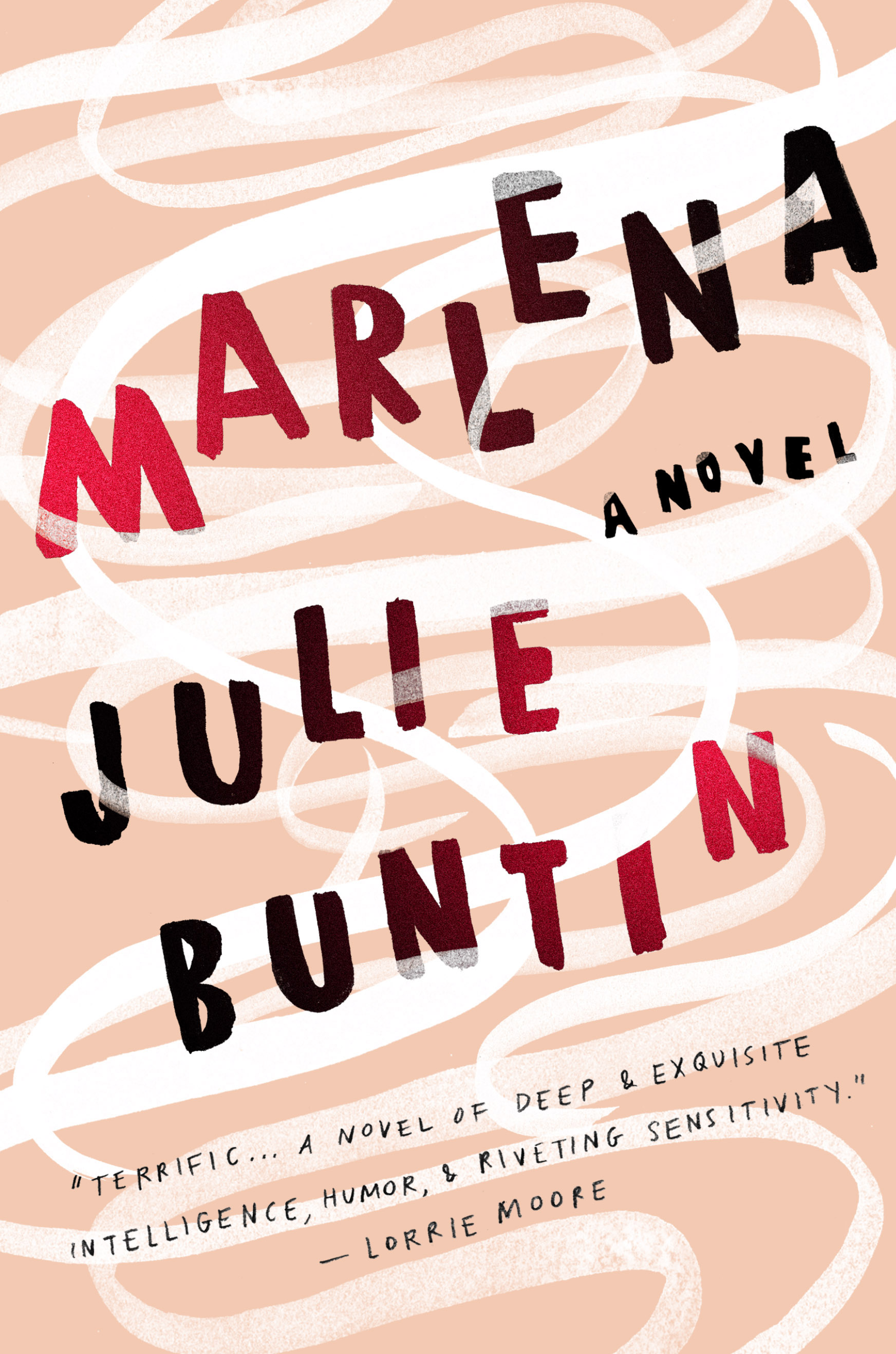 Brooklyn Book Launch: Marlena by Julie Buntin in Conversation with Kashana Cauley