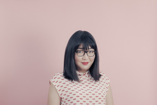 2013 author photo_Jenny Han_credit Adam Krause