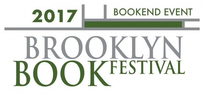 bookends_logo