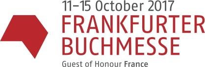 Frankfurter Buchmesse U.S. Booksellers Prize: Honoring Inaugural Recipient Susanne König