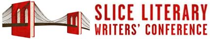 SLICE Literary Presents: Live Exquisite Corpse Reading, Sponsored by The Authors Guild