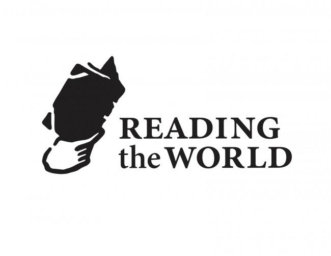 ReadingTheWorld_rel