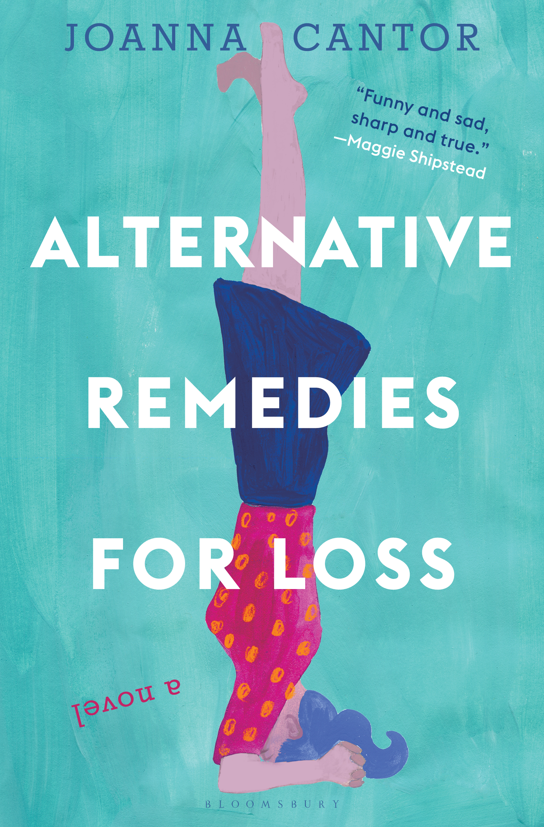 Image result for alternative remedies for loss book