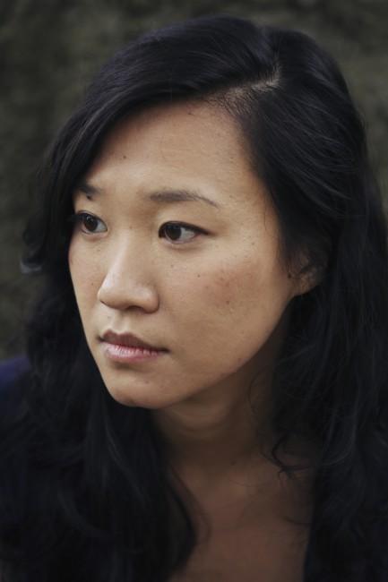 Xie, Jenny (Teresa Mathew)