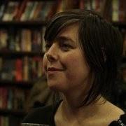 Polly Duff Kertis