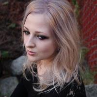 mila_j