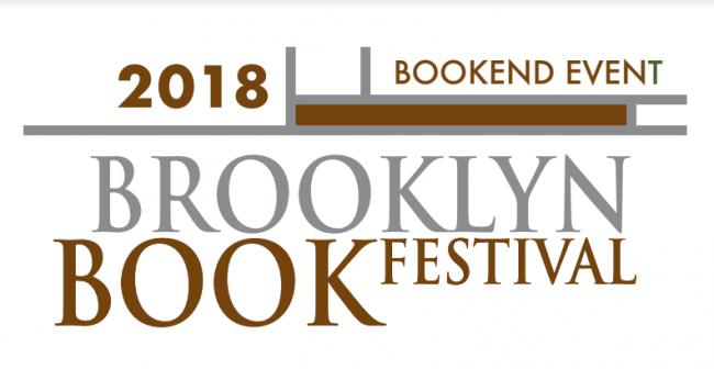 Bookends Logo 2018