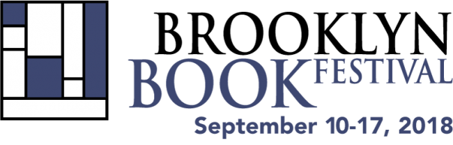 Brooklyn-Book-Festival-Logo-footer_purple