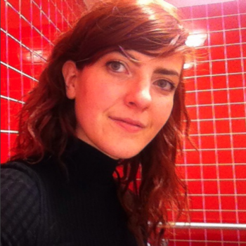 Megan Boyle