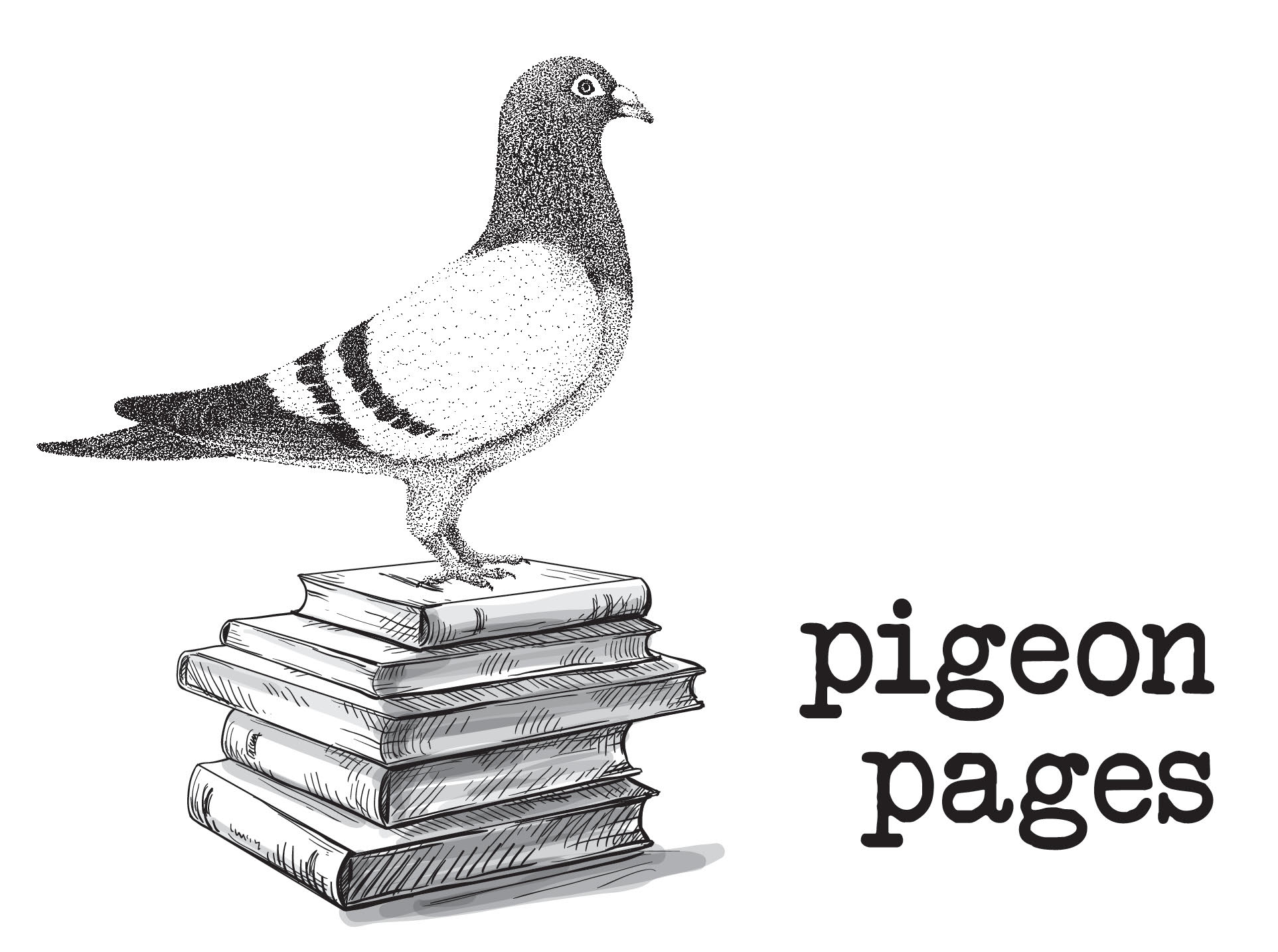 Pigeon Pages Literary Reading: Featuring Elissa Schappell, Joanna Scutts, Justine Champine, Marisa Siegel, and Amanda Claire Buckley- Hosted by Alisson Wood