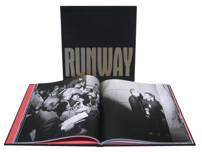 runway03