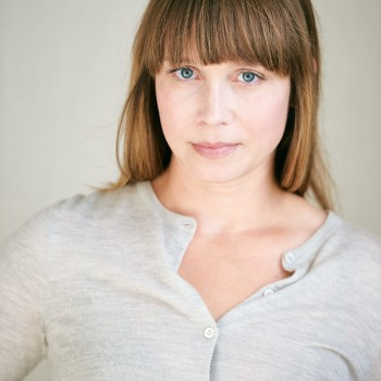 Kate Hope Day Headshot, c Boone Rodriguez