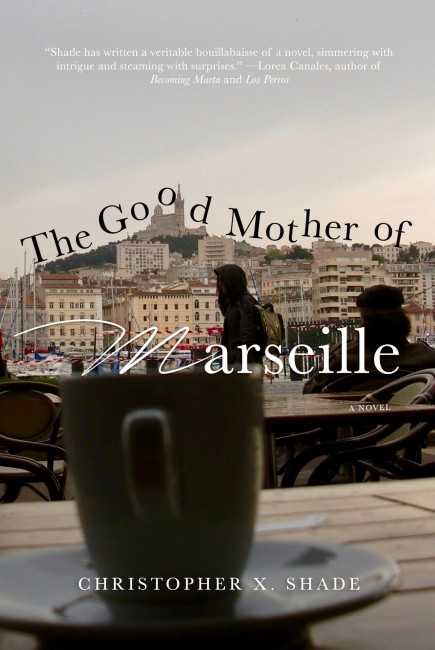 Shade-Cover-THE GOOD MOTHER OF MARSEILLE