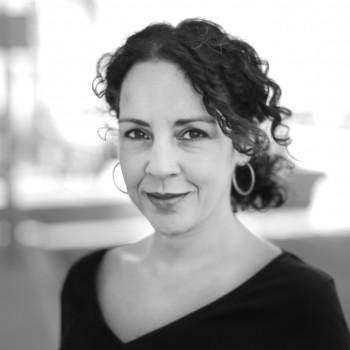Angie Cruz_Erika Morillo