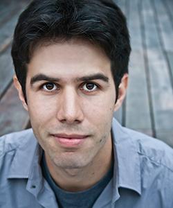 Adam-Garcia