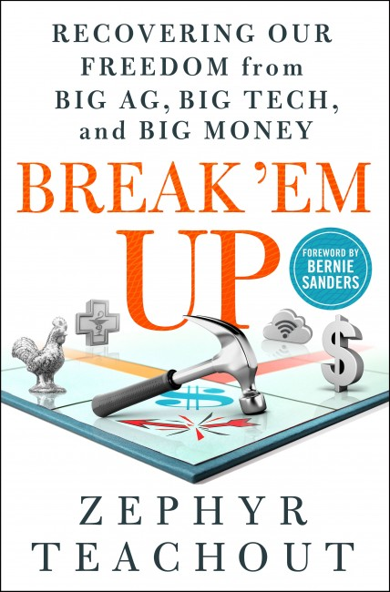 Break-Em-Up-cover-image