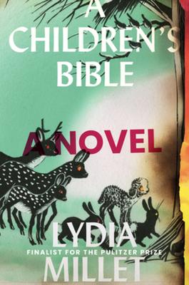 WWN a children's bible.MECH092419a.indd