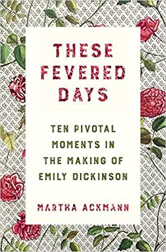fevered days