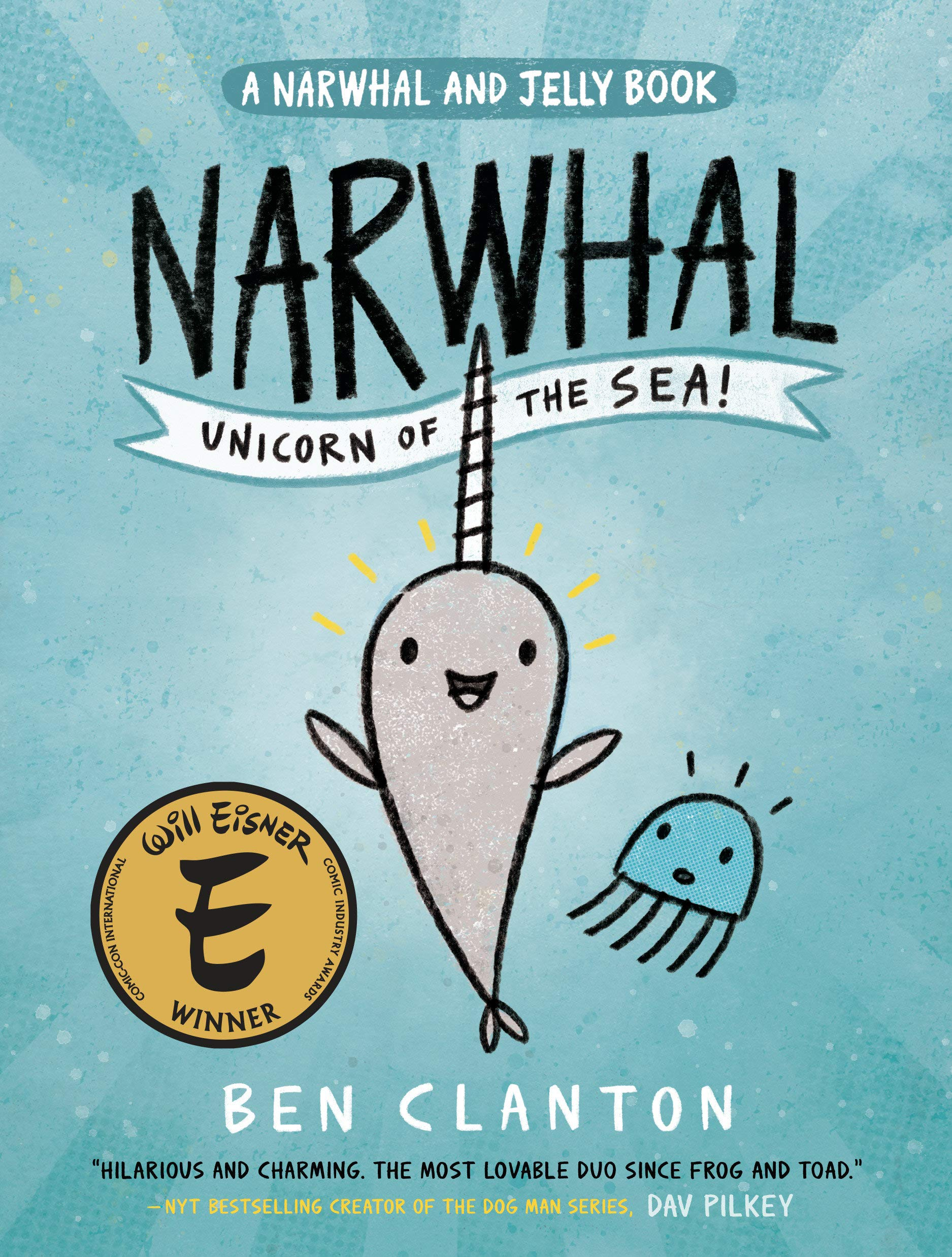 narwhal1