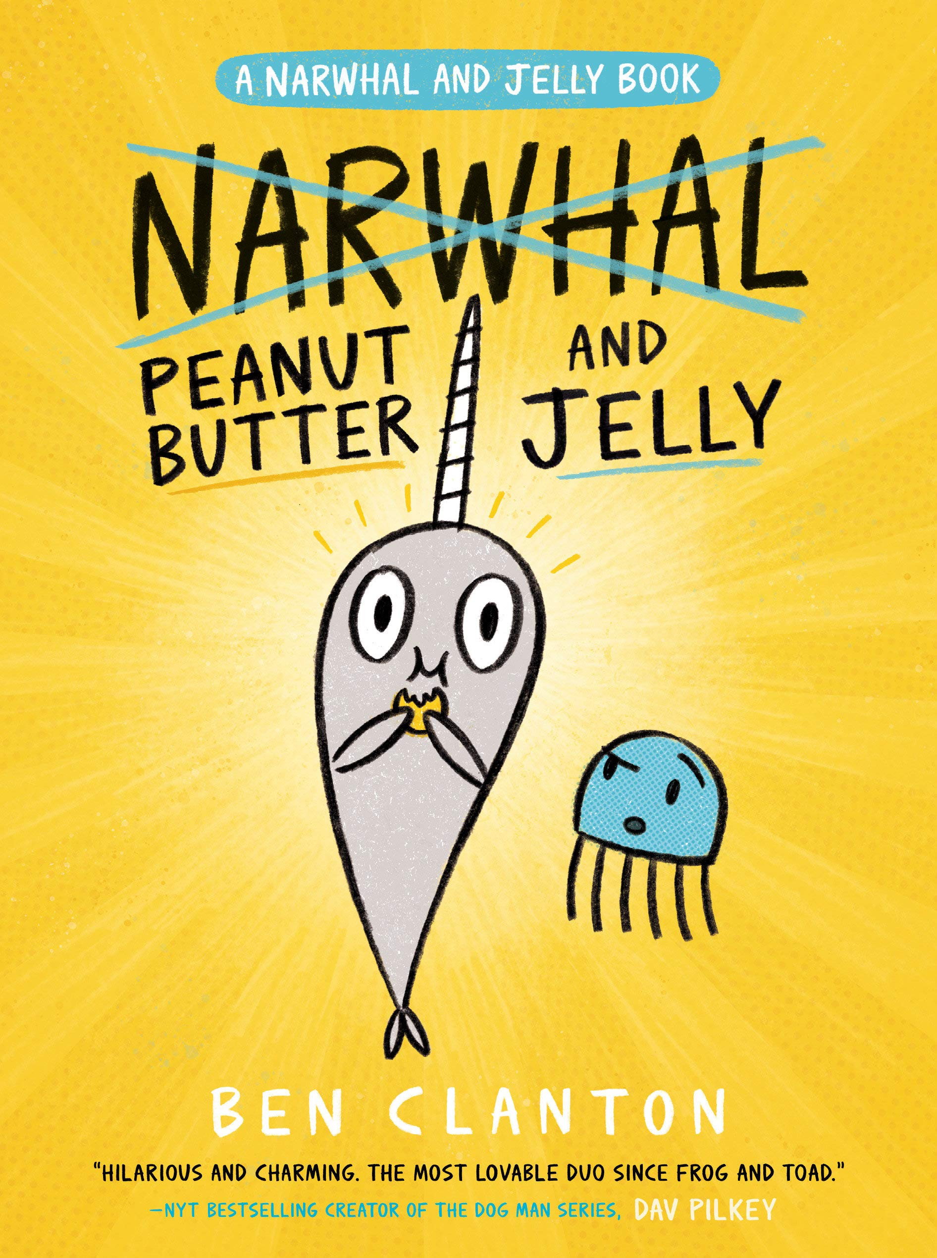 narwhal2