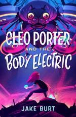 Cleo Porter